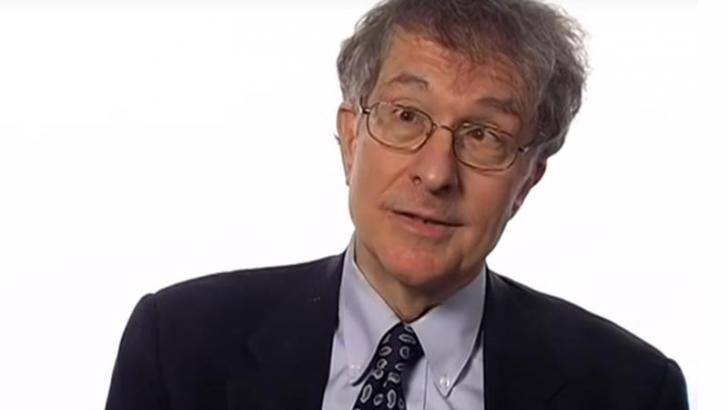 Howard Gardner - Wikipedia