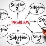 Psychological Steps Involved in Problem Solving